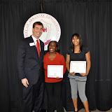 Scholarship Ceremony Spring 2011 - DSC_0078.JPG