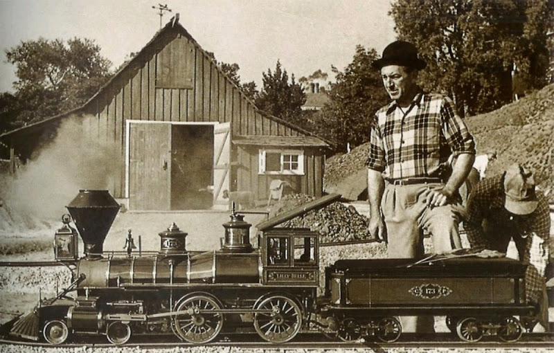 carolwood-pacific-railroad-1