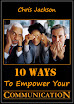 10 Ways To Empower Your Communication