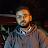 Sheikh Aman avatar image
