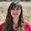 Jolene Ballard Gutierrez's profile photo
