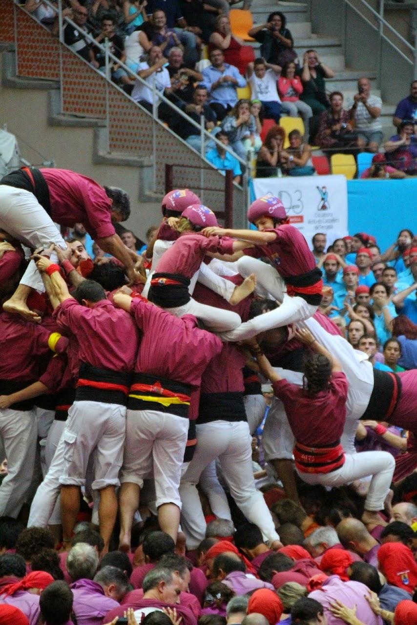 XXV Concurs de Tarragona  4-10-14 - IMG_5676.jpg
