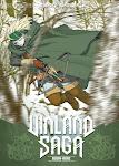 Vinland Saga Omnibus v09 (2017) (Digital) (danke-Empire).jpg