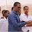 Abshir Cabdulaahi's profile photo