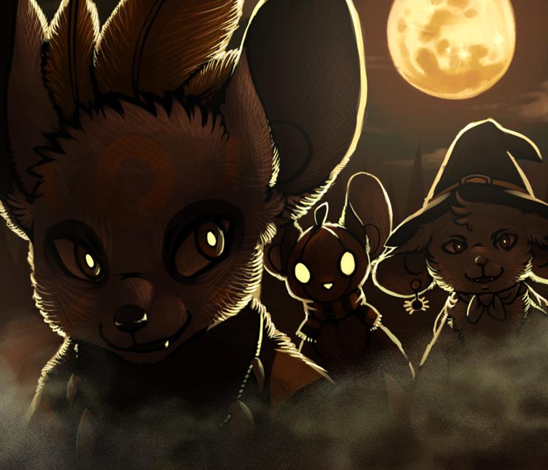 _transformice__halloween_by_pyrubble-d801rje