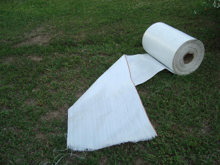 Inventos Caseros para hacer en casa