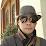 jun borja's profile photo