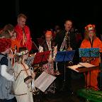 Concert 29 maart 2008 206.jpg