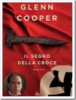 Cooper Il segno della croce