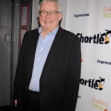 OIC - ENTSIMAGES.COM - Christopher Biggins at the Chortle Comedy Awards in London 16th London 2015  Photo Mobis Photos/OIC 0203 174 1069
