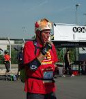 NRW-Inlinetour-2010-Freitag (29).JPG