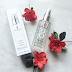 Review ~ Elizabeth Arden Eight Hour Miracle Hydrating Mist.