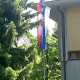 ambasada Srbije, Bern 18 05 2007 (8).jpg