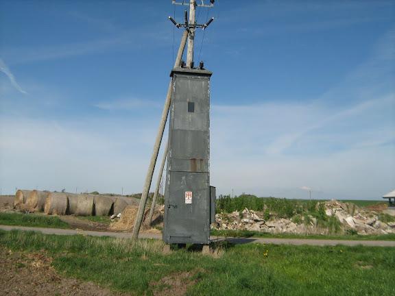 364 TH Villerslevvej  04-05-2008