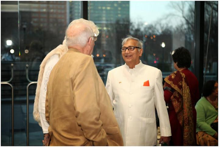 Swami Vivekananda Laser Show - IMG_6149.JPG