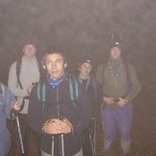 Pohod Slavnik, Slavnik 2004 - IMG_0003.JPG