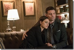 the-originals-season-3-where-nothing-stays-buried-photos-6