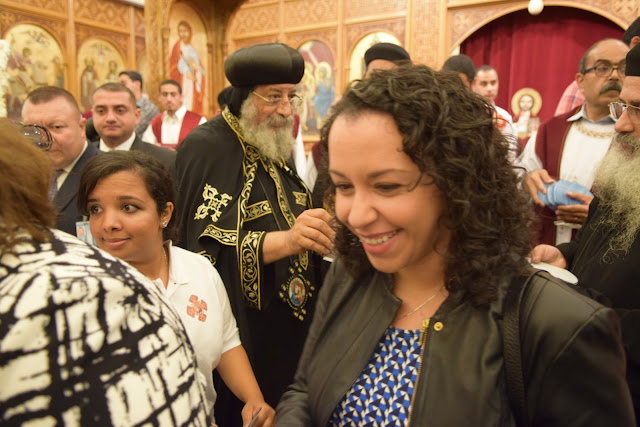 H.H Pope Tawadros II Visit (2nd Album) - DSC_0887%2B%25283%2529.JPG
