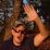 Kenny Liisanantti's profile photo