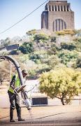 Jetpatcher Africa Voortrekker Monument-10.jpg