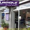 GLAMOUR HAIR E TOP CARD ITALIA.jpg