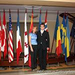 46. Balti Rahvaste Kommers / 46-th Commers of Baltic Fraternities - BRK2009_t022.JPG