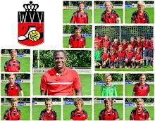 wvv-jo13-team-steven-spelers.jpg