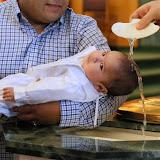 Baptism Emiliano - IMG_8810.JPG