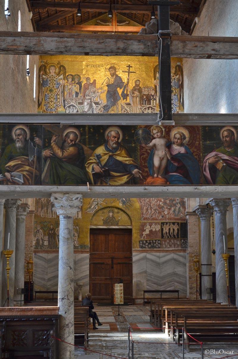 Cattedrale S Maria Assunta 02 03 2016 N2
