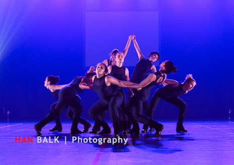 Han Balk Voorster Dansdag 2016-4818.jpg