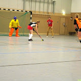 Testspiel Mädchen+Damen vs. Greifswald - IMGP6427.JPG