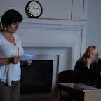 Szkolenie 21-09-2012, cz. 1 - DSC_0053.JPG