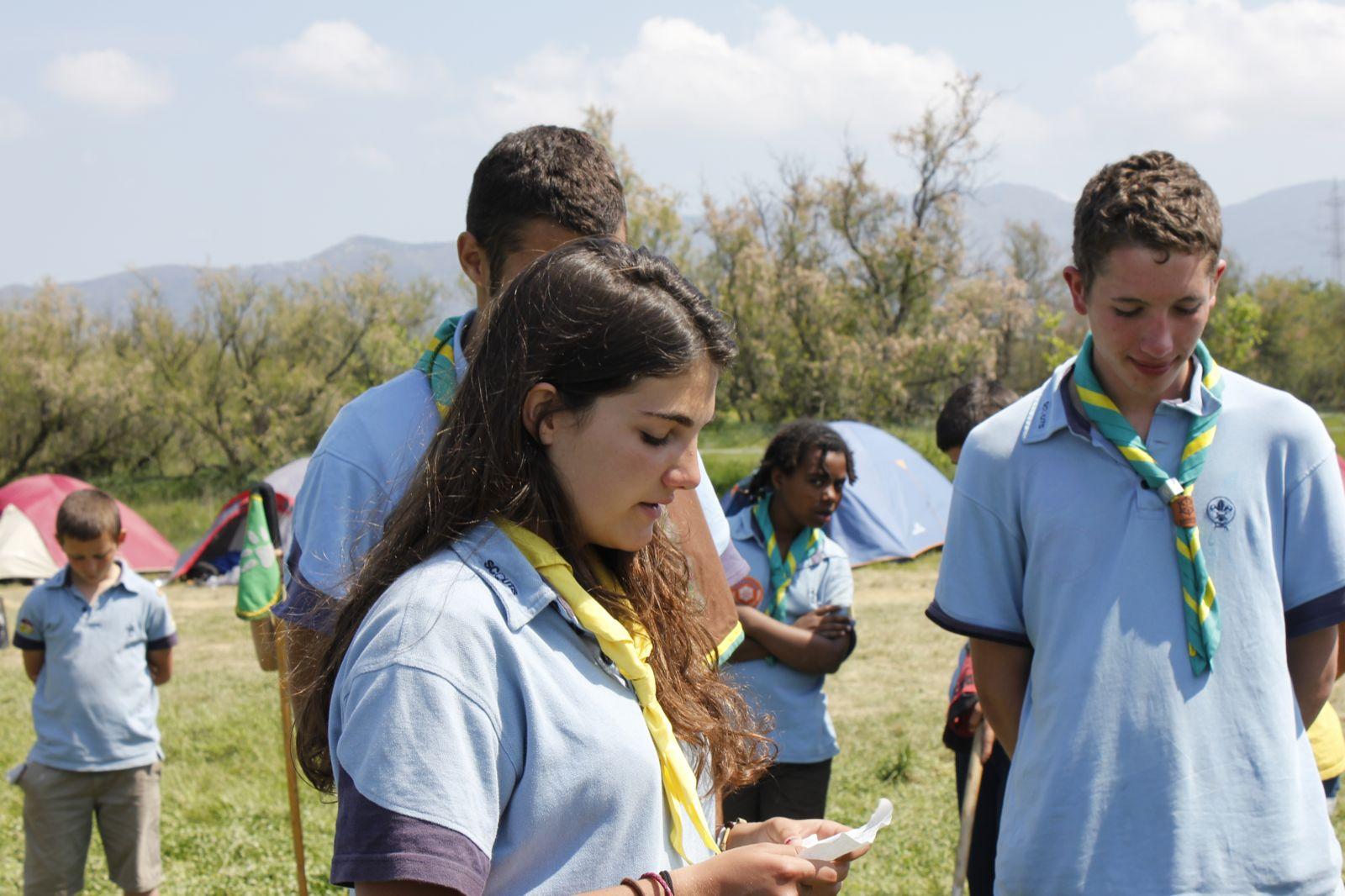 Campaments de Primavera de tot lAgrupament 2011 - _MG_2552.JPG