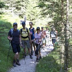 Wanderung Tschafon 20.07.16-9445.jpg