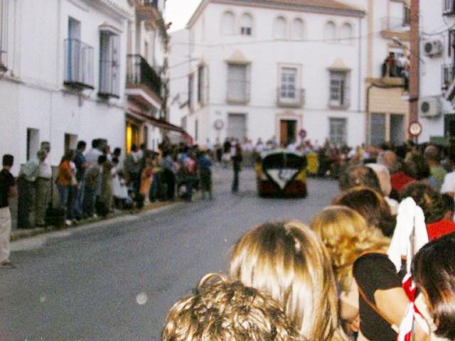 II Bajada de Autos Locos (2005) - Alocos200546.jpg