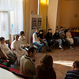 domonkos ifjúsági találkozó Debrecenben, 2011. - 111016_0517.jpg