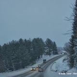 Vermont - Winter 2013 - IMGP0571.JPG