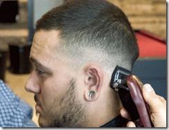 Mens Fade Haircuts (2)