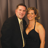 2010 Commodores Ball Portraits - Couple11A.jpg