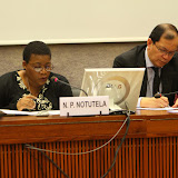 Side_Event_HR_20160616_IMG_2944.jpg