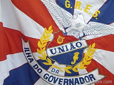 ilha_do_governador