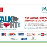WalkForHeart_1SocialInitiatives