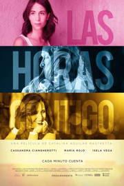 Las Horas Contigo (2014)