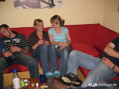 KLJB Fahrt 2008 - -tn-011_IMG_0462-kl.jpg