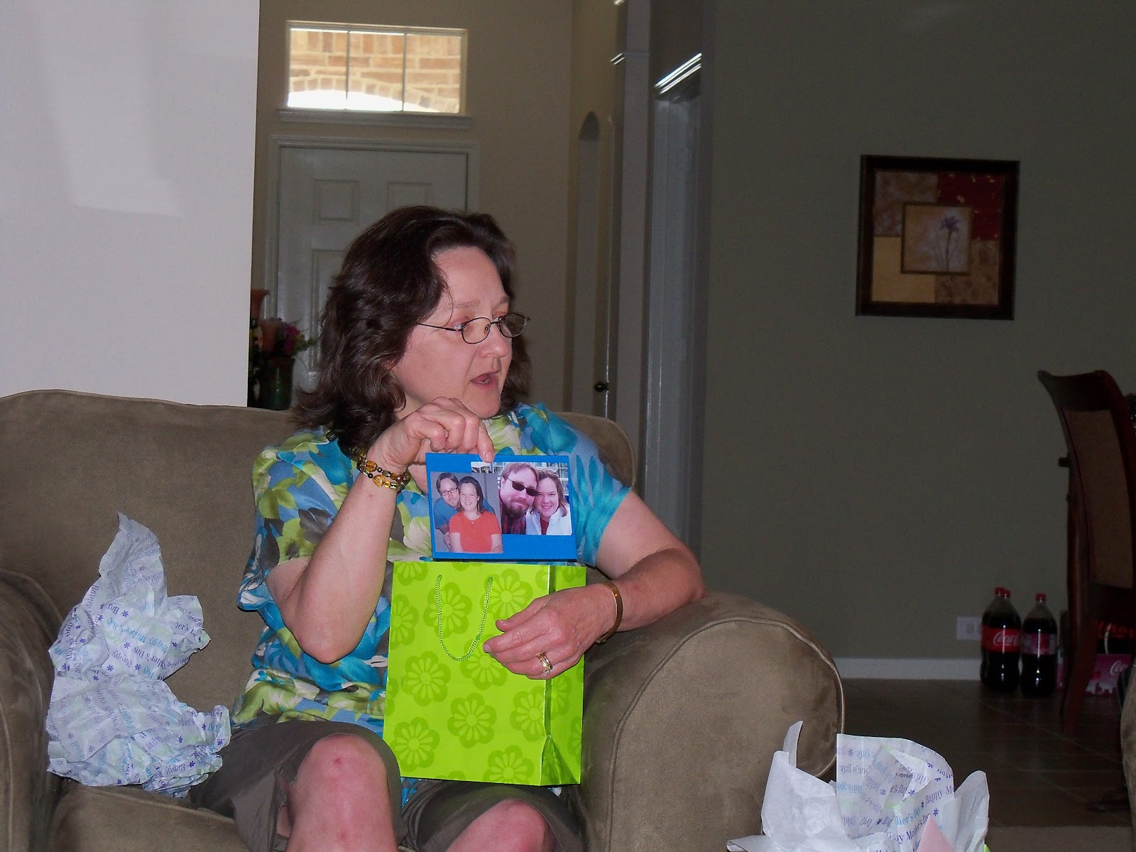 Mothers Day 2011 - 100_8776.JPG