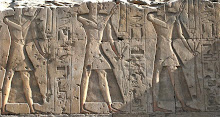 sons-of-ramesses-ii-at-seti-temple
