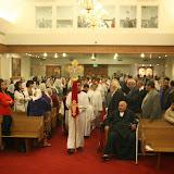 Nativity Feast 2015 - IMG_8761.JPG