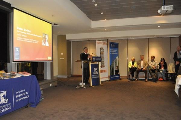 Melbourne Launch - _DSC0336_600x399.JPG