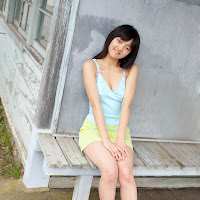 Bomb.TV 2007-06 Channel B - Azusa Hibino BombTV-xha005.jpg