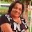 Marinalva Pereira's profile photo